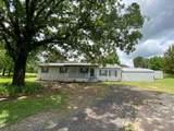 5312 Boyd Rd - Photo 3