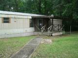 187 Miller County 454 - Photo 21