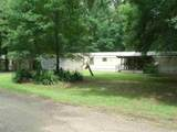 187 Miller County 454 - Photo 23