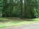 187 Miller County 454 - Photo 29