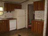 187 Miller County 454 - Photo 7