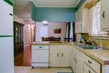 803 Redwater Rd. - Photo 12