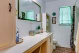 803 Redwater Rd. - Photo 15
