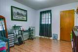 803 Redwater Rd. - Photo 16