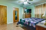 803 Redwater Rd. - Photo 17
