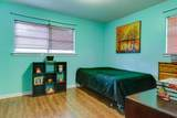 803 Redwater Rd. - Photo 18