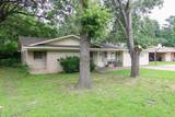 803 Redwater Rd. - Photo 2