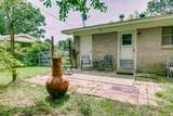 803 Redwater Rd. - Photo 20
