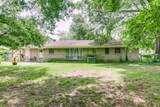 803 Redwater Rd. - Photo 22