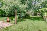 803 Redwater Rd. - Photo 23
