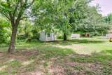 803 Redwater Rd. - Photo 24