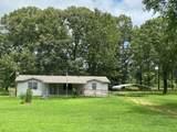 625 Red Oak Rd - Photo 2