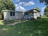 202 Spring Creek Place - Photo 1