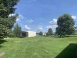 202 Spring Creek Place - Photo 18