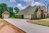 12 Oak Haven Dr. - Photo 30