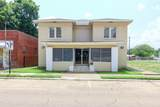 409 Texas Blvd - Photo 1