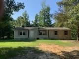 1031 County Road 2339 - Photo 1
