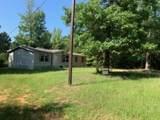1031 County Road 2339 - Photo 2