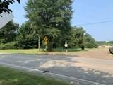 TBD Main & Loop 236 - Photo 1