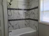 2006 Forest Ave - Photo 16