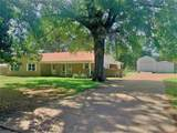 487 County Road 4791 - Photo 1