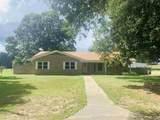 487 County Road 4791 - Photo 25