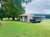 487 County Road 4791 - Photo 26