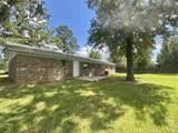 3712 Buchanan Loop Rd - Photo 24