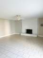 728 Redwater Rd - Photo 2