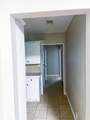 728 Redwater Rd - Photo 3