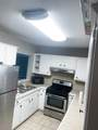 728 Redwater Rd - Photo 4