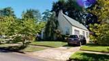 2106 Laurel St. - Photo 2
