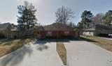 814 - 816 Elk Circle - Photo 1