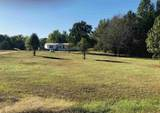 1811 Miller County 85 - Photo 1