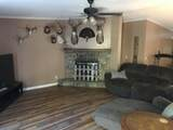 1811 Miller County 85 - Photo 2