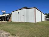 2902 County Ave - Photo 2