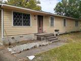 517 Anderson St. - Photo 2