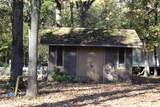 735 Cr 2110 St Johns Rd - Photo 27