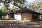 735 Cr 2110 St Johns Rd - Photo 29