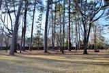 941 Clear Creek Dr. - Photo 27