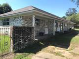 520 Redwater Rd - Photo 1
