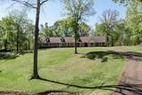 6640 Lakeridge Dr - Photo 1