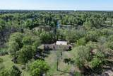 6640 Lakeridge Dr - Photo 29