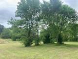 1166 County Road 4452 - Photo 26