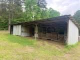 1166 County Road 4452 - Photo 29