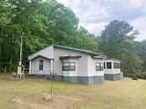 1166 County Road 4452 - Photo 4
