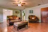 803 Redwater Rd. - Photo 4