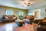 803 Redwater Rd. - Photo 5