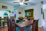 803 Redwater Rd. - Photo 8