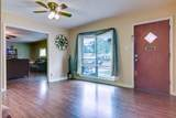 803 Redwater Rd. - Photo 9